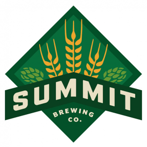 Summit Brewing Co